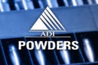 ADI Gun Powder