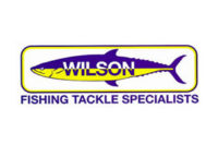 Wilsons Fishing