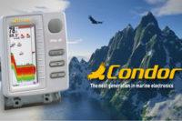 Condor Sounder