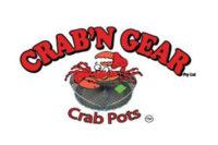 Crab n Gear