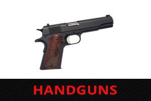 handguns shop