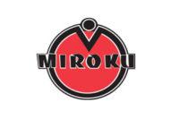 Miroku shotguns