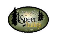 Spear Bullets