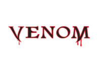Venom fishing rods