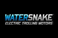 watersnake electric motors